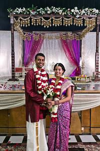 Cynthia and Sajee's wedding by Thomas & Penelope http://www.thomasandpenelope.com
