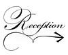 wedding-reception-clip-art-clipart-best-6uO4Ch-clipart