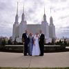 Mormon Temple # 092crop