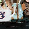 luggage multi 0104_IMG_9735