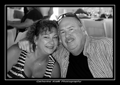 H AND D GUESTS FORMALS, CATHERINE KRLIK PHOTOGRAPHY  (32)_pe