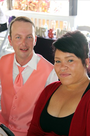H AND D GUESTS FORMALS, CATHERINE KRLIK PHOTOGRAPHY  (13)