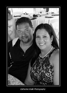 H AND D GUESTS FORMALS, CATHERINE KRLIK PHOTOGRAPHY  (30)_pe