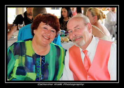 H AND D GUESTS FORMALS, CATHERINE KRLIK PHOTOGRAPHY  (15)_pe