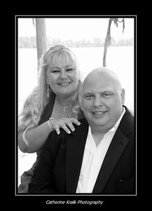 H AND D GUESTS FORMALS, CATHERINE KRLIK PHOTOGRAPHY  (37)_pe