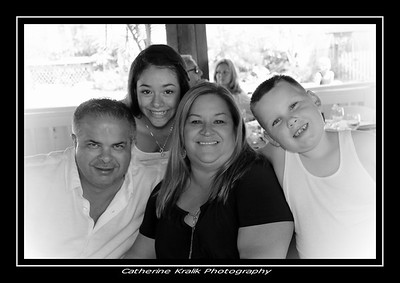H AND D GUESTS FORMALS, CATHERINE KRLIK PHOTOGRAPHY  (12)_pe