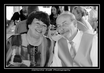H AND D GUESTS FORMALS, CATHERINE KRLIK PHOTOGRAPHY  (16)_pe