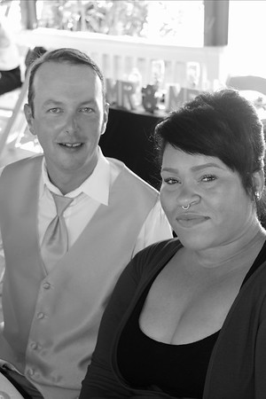 H AND D GUESTS FORMALS, CATHERINE KRLIK PHOTOGRAPHY  (14)