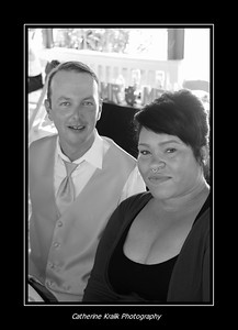 H AND D GUESTS FORMALS, CATHERINE KRLIK PHOTOGRAPHY  (14)_pe
