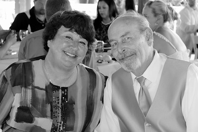 H AND D GUESTS FORMALS, CATHERINE KRLIK PHOTOGRAPHY  (16)