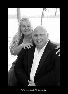 H AND D GUESTS FORMALS, CATHERINE KRLIK PHOTOGRAPHY  (38)_pe