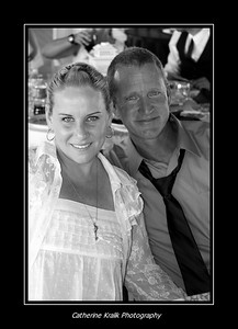 H AND D GUESTS FORMALS, CATHERINE KRLIK PHOTOGRAPHY  (34)_pe