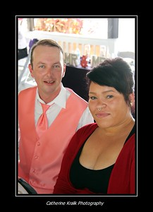 H AND D GUESTS FORMALS, CATHERINE KRLIK PHOTOGRAPHY  (13)_pe