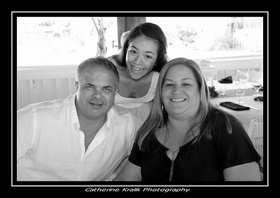 H AND D GUESTS FORMALS, CATHERINE KRLIK PHOTOGRAPHY  (10)_pe