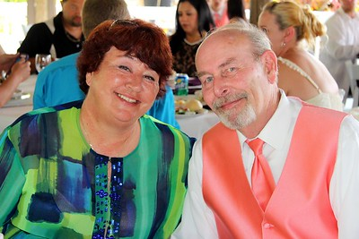 H AND D GUESTS FORMALS, CATHERINE KRLIK PHOTOGRAPHY  (15)