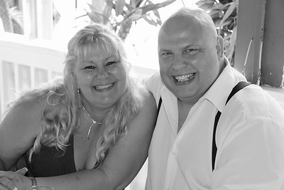 H AND D GUESTS FORMALS, CATHERINE KRLIK PHOTOGRAPHY  (24)