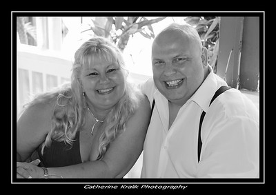 H AND D GUESTS FORMALS, CATHERINE KRLIK PHOTOGRAPHY  (24)_pe