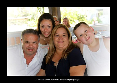 H AND D GUESTS FORMALS, CATHERINE KRLIK PHOTOGRAPHY  (11)_pe