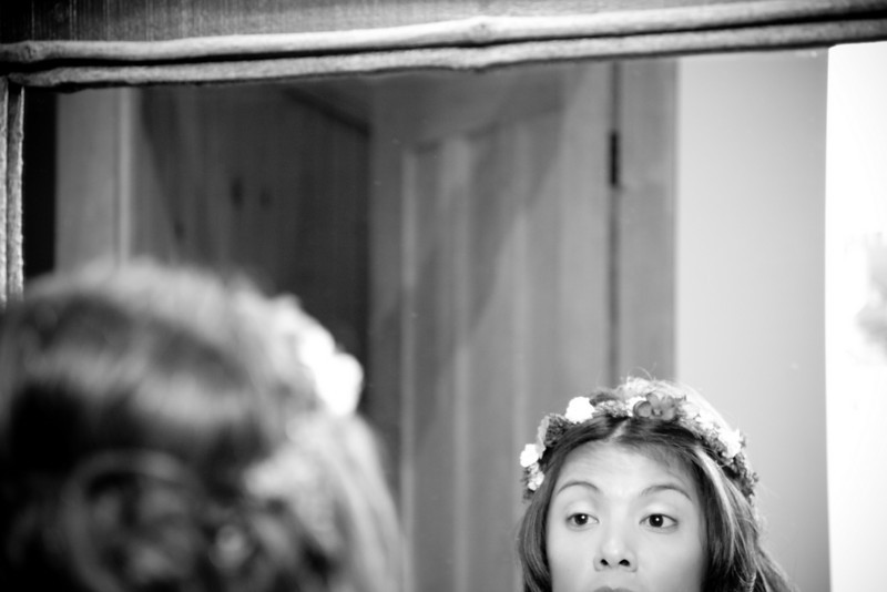 denice_shane_married_khiPhotography-12-web