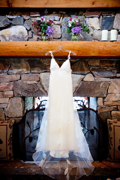 denice_shane_married_khiPhotography-7-web