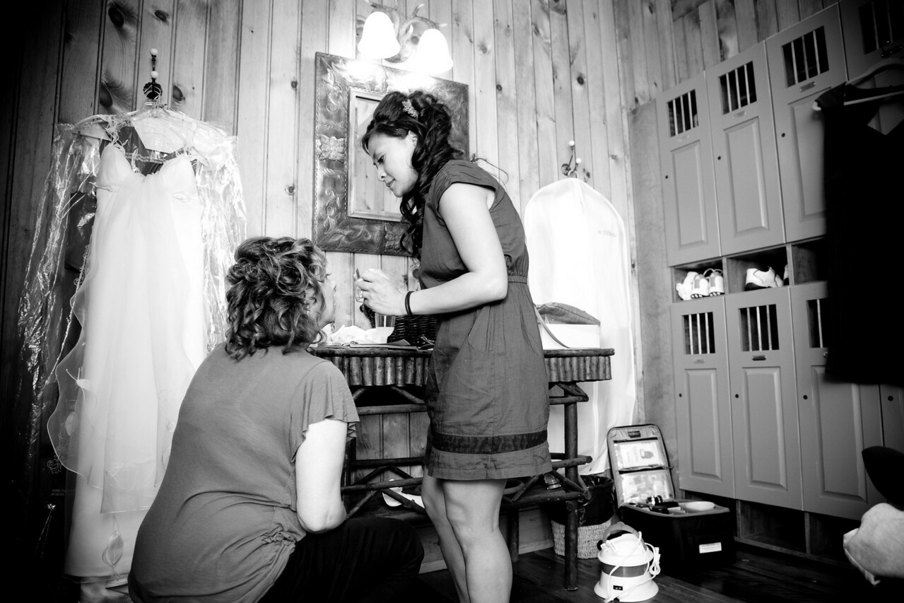 denice_shane_married_khiPhotography-15-web