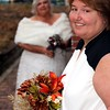 D AND D FORMALS CATHERINE KRALIK PHOTOGRAPHY (15)