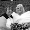 D AND D FORMALS CATHERINE KRALIK PHOTOGRAPHY (4)