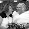 D AND D FORMALS CATHERINE KRALIK PHOTOGRAPHY (6)