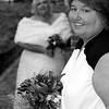 D AND D FORMALS CATHERINE KRALIK PHOTOGRAPHY (16)