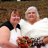 D AND D FORMALS CATHERINE KRALIK PHOTOGRAPHY (3)