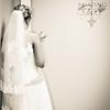Crass Wedding-082