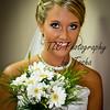 Crass Wedding-075