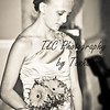 Crass Wedding-069