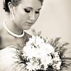 Crass Wedding-077