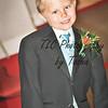 Crass Wedding-089