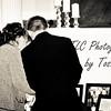 Crass Wedding-059