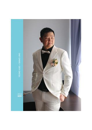 YeongVuei_SiangLing