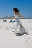 DaLana trash the Dress-00003