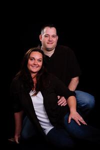 20110409Dacia&Chris engagement1-19