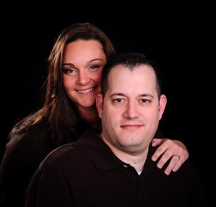 20110409Dacia&Chris engagement1-9