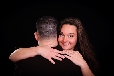 20110409Dacia&Chris engagement1-58