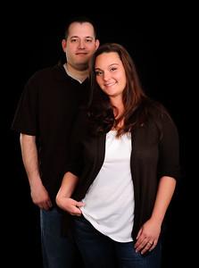20110409Dacia&Chris engagement1-47-Edit