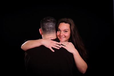 20110409Dacia&Chris engagement1-59