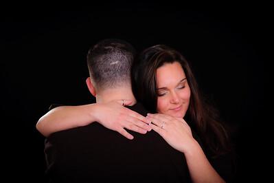 20110409Dacia&Chris engagement1-63
