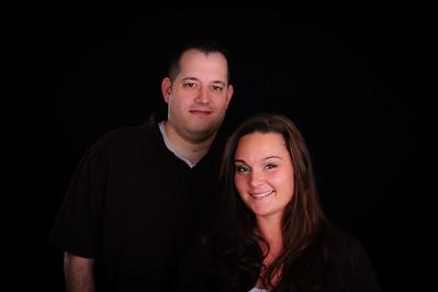 20110409Dacia&Chris engagement1-49