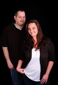 20110409Dacia&Chris engagement1-51