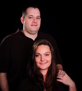 20110409Dacia&Chris engagement1-12