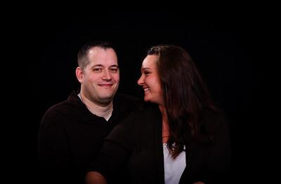 20110409Dacia&Chris engagement1-41