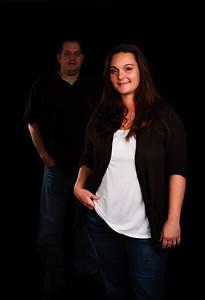 20110409Dacia&Chris engagement1-45-Edit