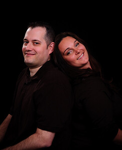 20110409Dacia&Chris engagement1-30